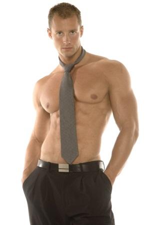 Stripper für Weiberfastnacht günstig buchen